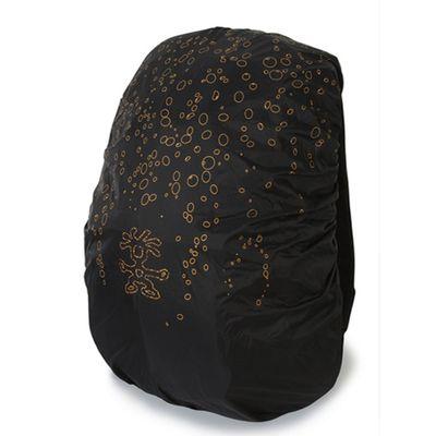 Für weitere Info hier klicken. Artikel: Crumpler Raincover Backpack M