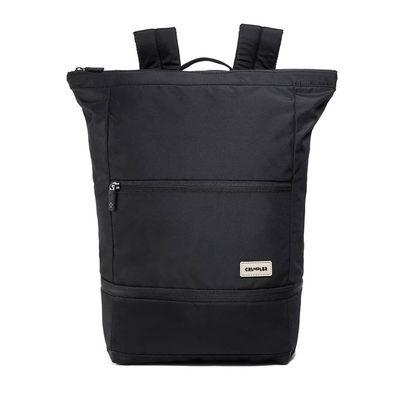 Für weitere Info hier klicken. Artikel: Crumpler Triple A Camera Half Backpack black