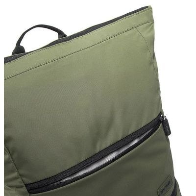 Für weitere Info hier klicken. Artikel: Crumpler Triple A Camera Half Backpack tactical green