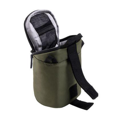 Für weitere Info hier klicken. Artikel: Crumpler Triple A Camera Pouch 200 tactical green