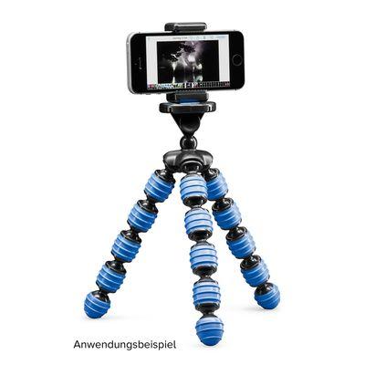 Für weitere Info hier klicken. Artikel: Cullmann Alpha 350 mobile blau