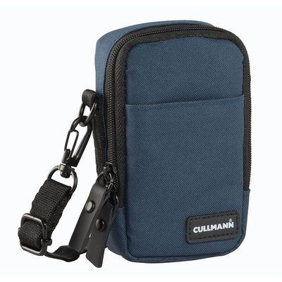 Für weitere Info hier klicken. Artikel: Cullmann Berlin Compact 100 blau