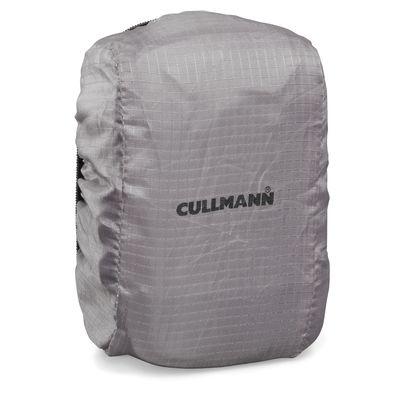 Für weitere Info hier klicken. Artikel: Cullmann Berlin Compact 280 schwarz