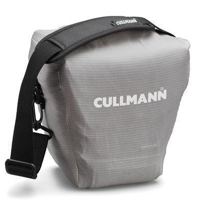 Für weitere Info hier klicken. Artikel: Cullmann Boston Action 150 schwarz