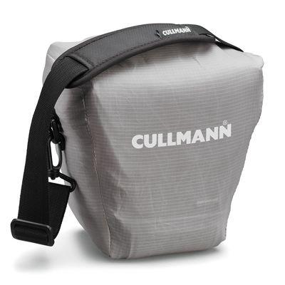 Für weitere Info hier klicken. Artikel: Cullmann Boston Action 200 schwarz