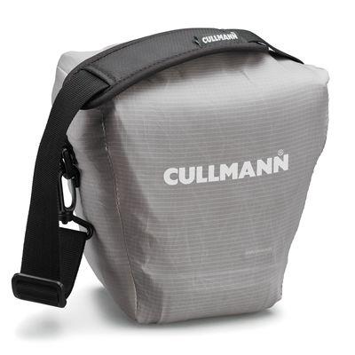Für weitere Info hier klicken. Artikel: Cullmann Boston Action 300 schwarz