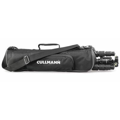 Für weitere Info hier klicken. Artikel: Cullmann CARVAO 828MC