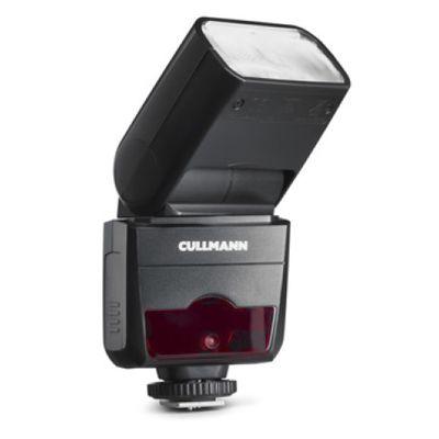 Für weitere Info hier klicken. Artikel: Cullmann CUlight FR 36 Sony Multi Interface