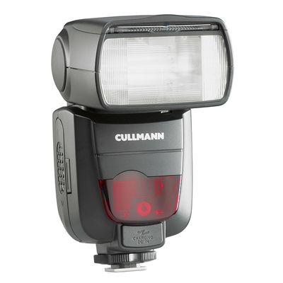Für weitere Info hier klicken. Artikel: Cullmann CUlight FR 60N Nikon