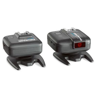 Für weitere Info hier klicken. Artikel: Cullmann CUlight TTL Trigger Kit 500C für Canon
