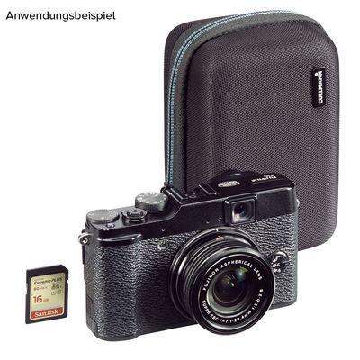 Für weitere Info hier klicken. Artikel: Cullmann Lagos Compact 400 schwarz