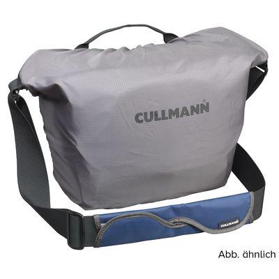 Für weitere Info hier klicken. Artikel: Cullmann Madrid sports Maxima 325+ cyan-grau