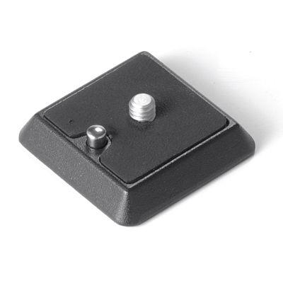 Für weitere Info hier klicken. Artikel: Cullmann Magnesit SK-Platte CX470