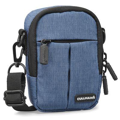 Für weitere Info hier klicken. Artikel: Cullmann Malaga Compact 300 blau