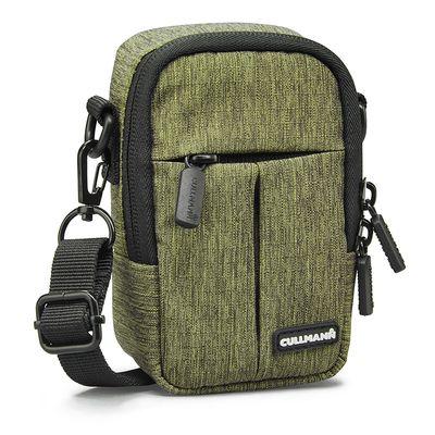 Für weitere Info hier klicken. Artikel: Cullmann Malaga Compact 400 grün