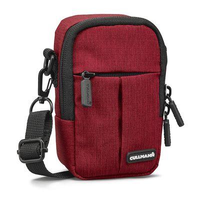 Für weitere Info hier klicken. Artikel: Cullmann Malaga Compact 400 rot