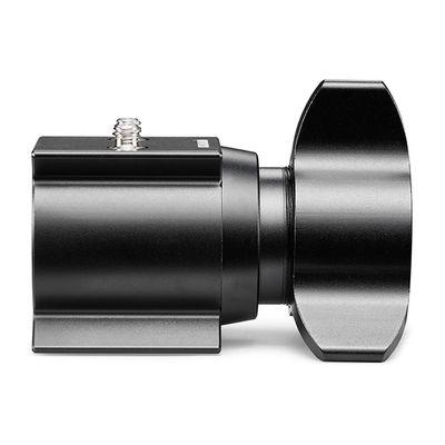 Für weitere Info hier klicken. Artikel: Cullmann Mundo MA522 Makroadapter 22mm