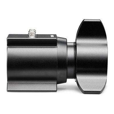 Für weitere Info hier klicken. Artikel: Cullmann Mundo MA525 Makroadapter 25mm