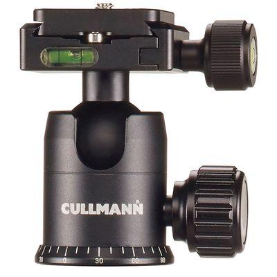 Für weitere Info hier klicken. Artikel: Cullmann Mundo MUB2.5