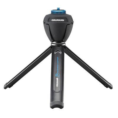 Für weitere Info hier klicken. Artikel: Cullmann Smart pano 360 inkl. Magnesit Copter schwarz