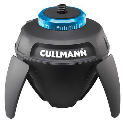Für weitere Info hier klicken. Artikel: Cullmann Smart pano 360 schwarz