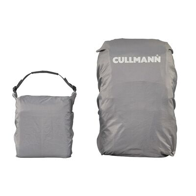 Für weitere Info hier klicken. Artikel: Cullmann ULTRALIGHT 2in1 DayPack 600+ Olive
