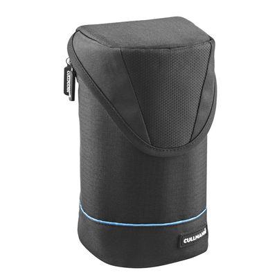 Für weitere Info hier klicken. Artikel: Cullmann Ultralight pro Lens 400 schwarz