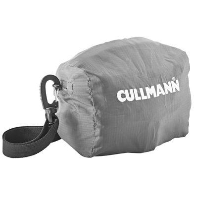 Für weitere Info hier klicken. Artikel: Cullmann Ultralight pro VaRio 100 schwarz