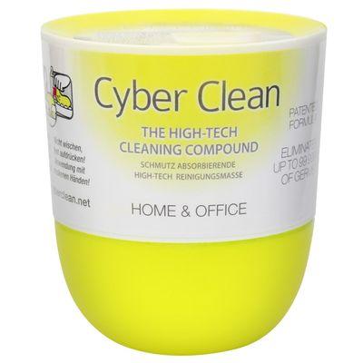 Für weitere Info hier klicken. Artikel: CyberClean Modern Cup 160gr