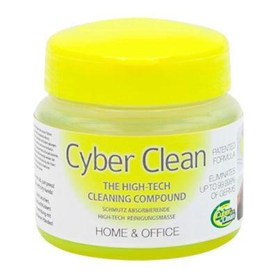 Für weitere Info hier klicken. Artikel: CyberClean Home&Office Pop Up Cup 145 g