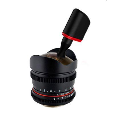 Für weitere Info hier klicken. Artikel: CyberClean Kamera Reiniger CameraCare und 110 g Cyber Clean Reinigungsmasse Starter Pack