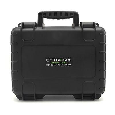 Für weitere Info hier klicken. Artikel: CYTRONIX Mavic Air Combo Hardcase
