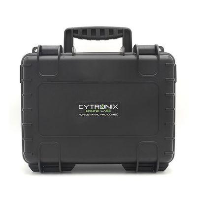 Für weitere Info hier klicken. Artikel: CYTRONIX Mavic Pro Combo Hardcase