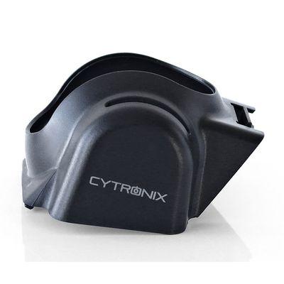 Für weitere Info hier klicken. Artikel: CYTRONIX Mavic Pro Gimbalschutz