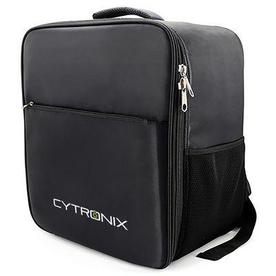 Für weitere Info hier klicken. Artikel: CYTRONIX Rucksack für Kopter DJI Phantom-3 und-4