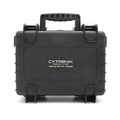 Für weitere Info hier klicken. Artikel: CYTRONIX Spark Combo Hardcase