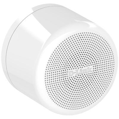 Für weitere Info hier klicken. Artikel: D-Link Smart Home mydlink Sirene