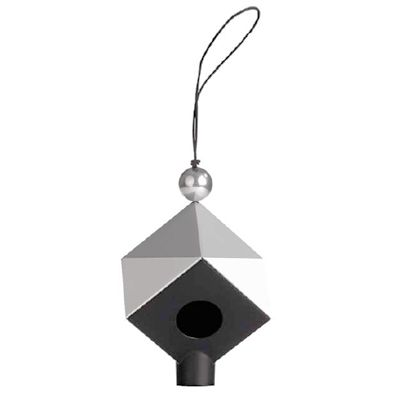 Für weitere Info hier klicken. Artikel: Datacolor Spyder Cube