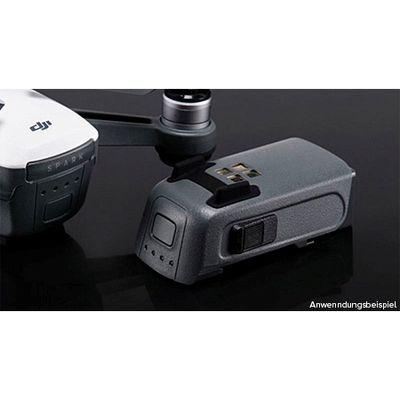 Für weitere Info hier klicken. Artikel: DJI Akku für DJI Spark Drohne