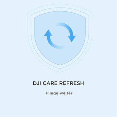 Für weitere Info hier klicken. Artikel: DJI Care Refresh Inspire 2