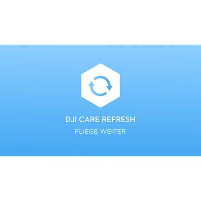 Für weitere Info hier klicken. Artikel: DJI Care Refresh Mavic Air