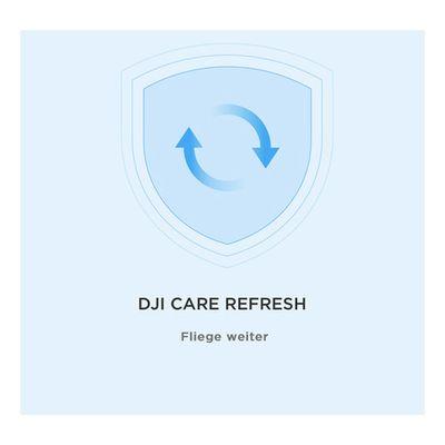 Für weitere Info hier klicken. Artikel: DJI Care Refresh Phantom 4 Advanced