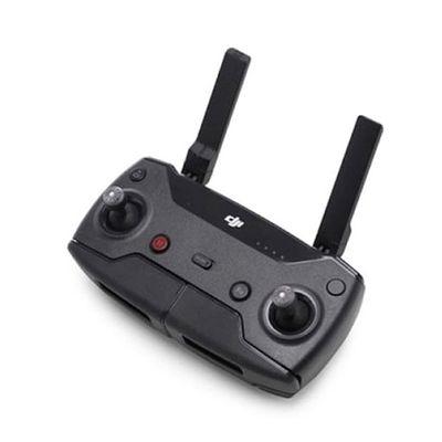 Für weitere Info hier klicken. Artikel: DJI Fernsteuerung für DJI Spark Drohne