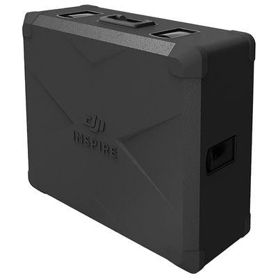 Für weitere Info hier klicken. Artikel: DJI Inspire 2 Transportkoffer schwarz