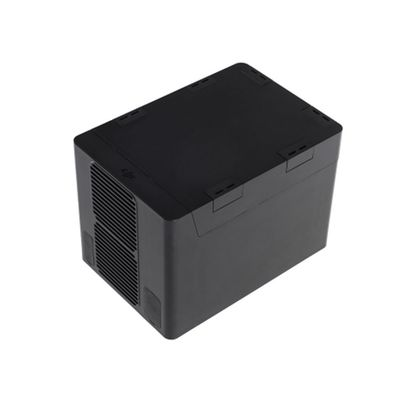 Für weitere Info hier klicken. Artikel: DJI Matrice 600 Parallel Multi-Charger
