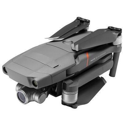 Für weitere Info hier klicken. Artikel: DJI Mavic 2 Enterprise (Zoom) - Universal Edition mit Smart Fernsteuerung