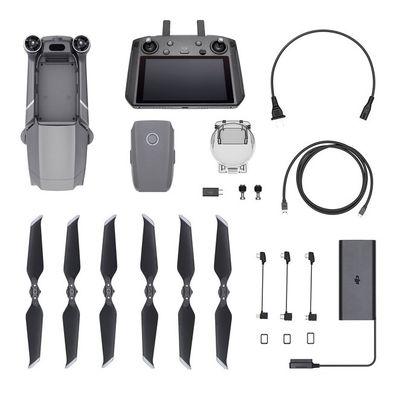 Für weitere Info hier klicken. Artikel: DJI Mavic 2 Pro inkl. Smart Controller