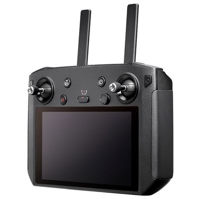 Für weitere Info hier klicken. Artikel: DJI Mavic 2 Smart Controller