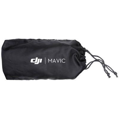 Für weitere Info hier klicken. Artikel: DJI Mavic Aircraft Sleeve