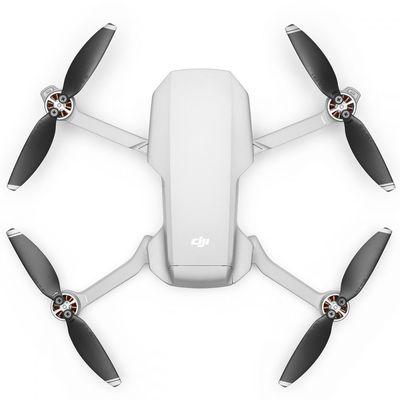 Für weitere Info hier klicken. Artikel: DJI Mavic Mini Fly More Combo